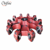 Mining Machinery Parts by Sand Casting And Forging